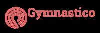 Gymnastico